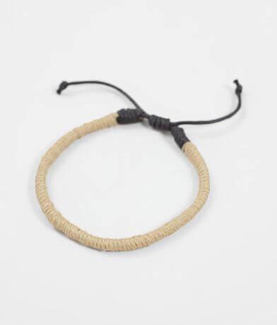 BKE Rope Bracelet