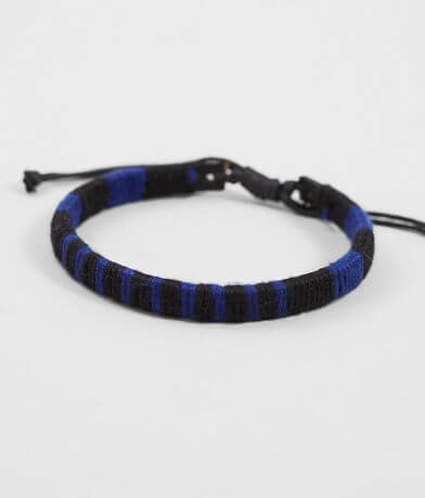 BKE Wrapped Bracelet
