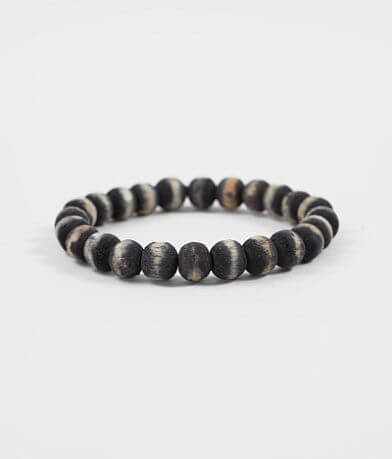 BKE Distressed Bracelet