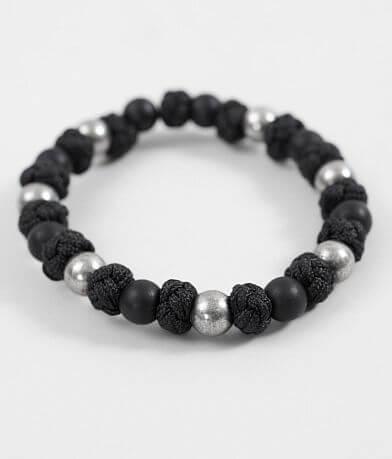 BKE Knot Cord Bracelet