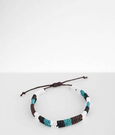 BKE Wrapped Bracelet