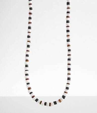 BKE Beaded Necklace