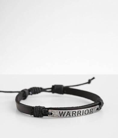 BKE Warrior Bracelet