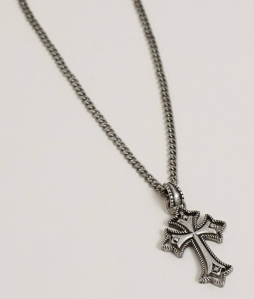 B Icon Austin Necklace