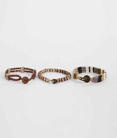BKE Jaron Bracelet Set