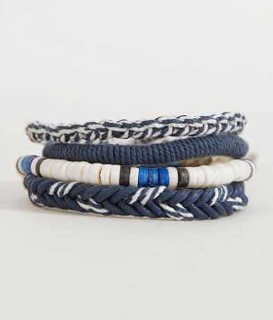 BKE Tritan Bracelet Set
