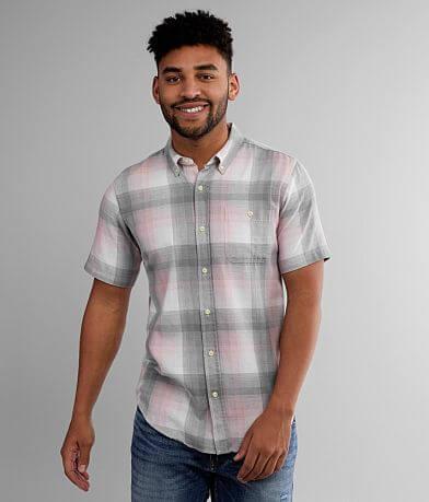Ezekiel Tarly Shirt