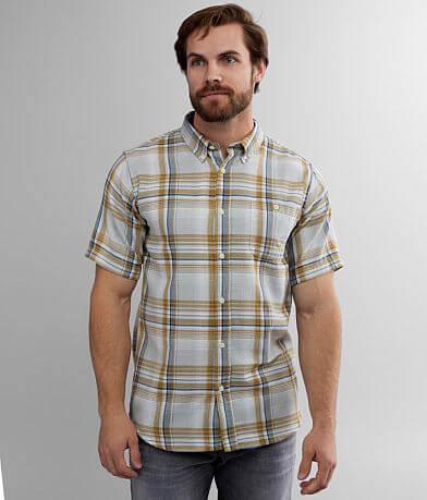 Ezekiel Miles Shirt