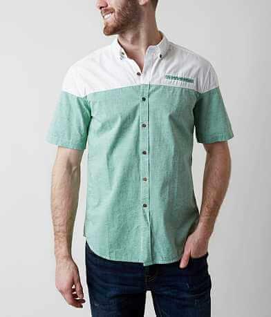 Astronomy Torrey Shirt