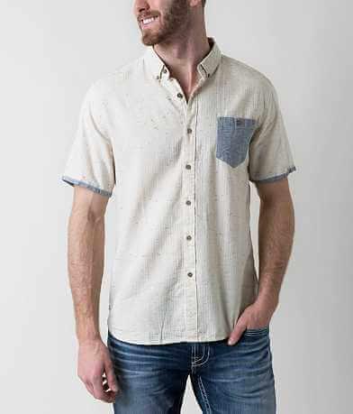 Astronomy Leeward Shirt