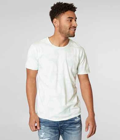 astrneme Basin T-Shirt