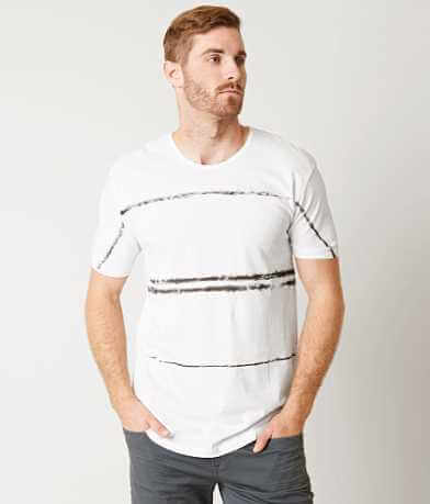Astronomy Striped T-Shirt