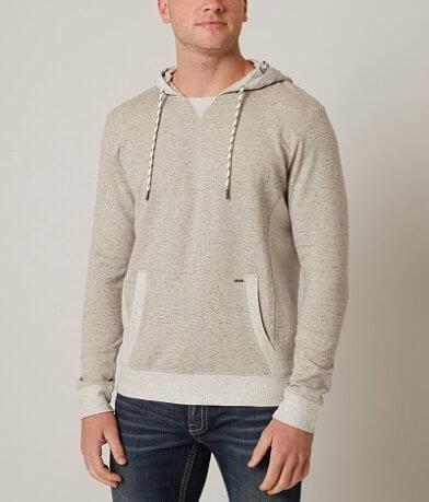 Astronomy Harpoon Hooded Sweatshirt