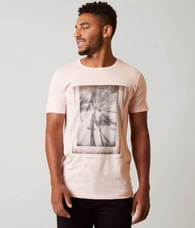 Astronomy Faded T-Shirt
