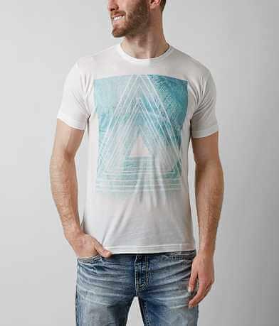 Astronomy Override T-Shirt