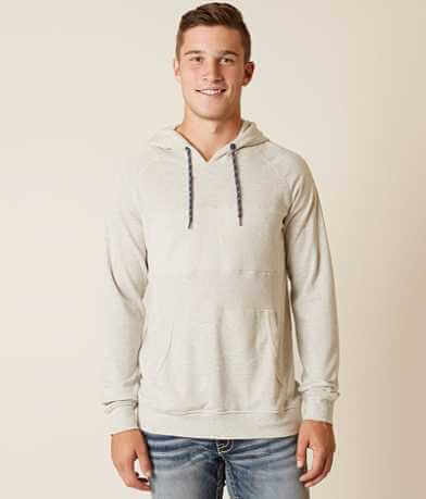BKE Culver Hooded Sweatshirt