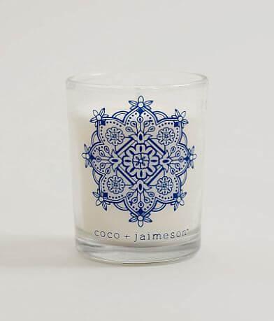 Coco + Jaimeson Candle