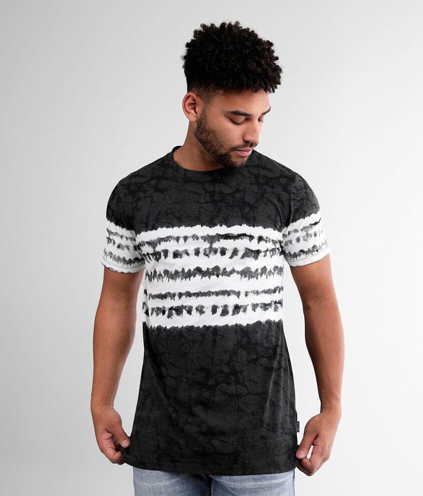 Nova Industries Discuss T-Shirt front view