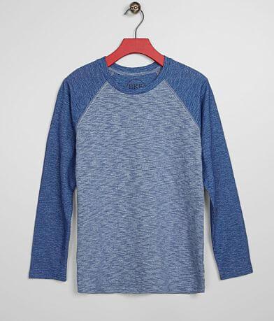 Boys - BKE Ultra Raglan T-Shirt