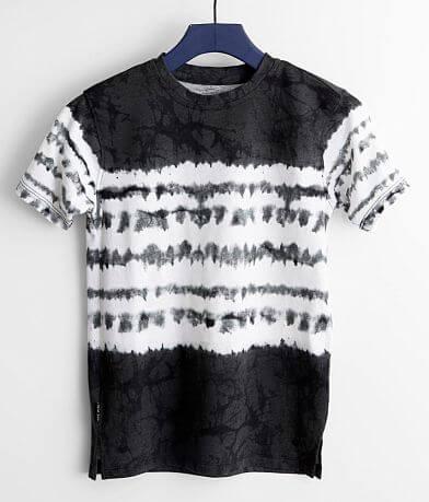 Boys - Nova Industries Discuss T-Shirt