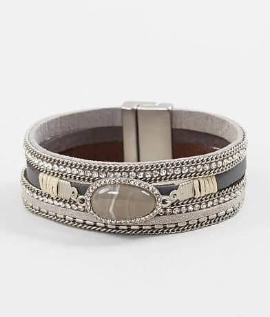 BKE Glitz Bracelet