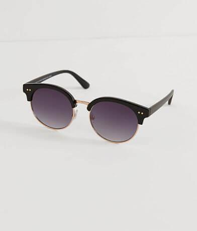 BKE Airdale Sunglasses