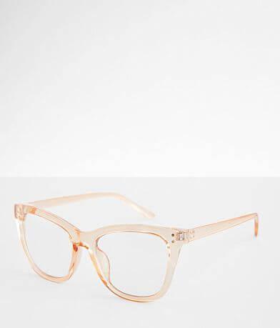 BKE Amadeus Blue Light Blocking Glasses