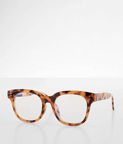 BKE Amelie Blue Light Blocking Glasses
