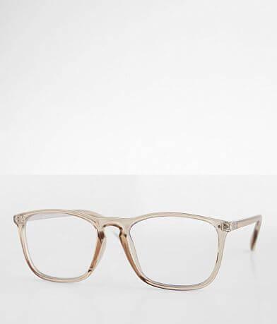 BKE Dylan Blue Light Blocking Glasses