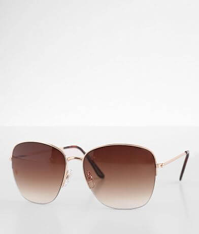 BKE Index Sunglasses