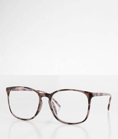 BKE London Blue Light Blocking Glasses