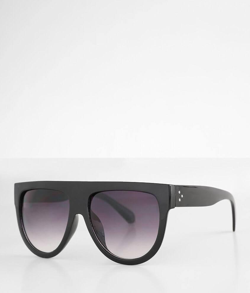 BKE Lunette Sunglasses front view
