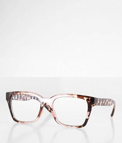 BKE Morgan Blue Light Blocking Glasses