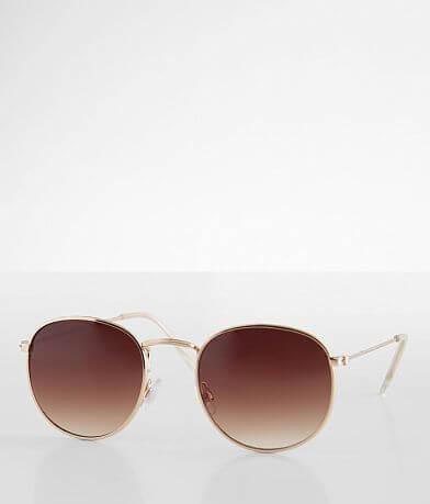 BKE Realm Sunglasses