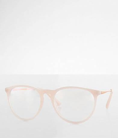 BKE Harvard Blue Light Blocking Glasses