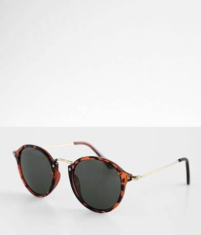 BKE Stillwater Sunglasses