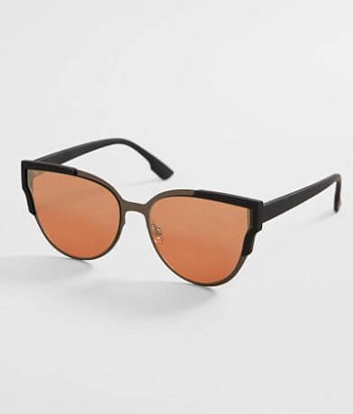 BKE Rivera Maya Sunglasses