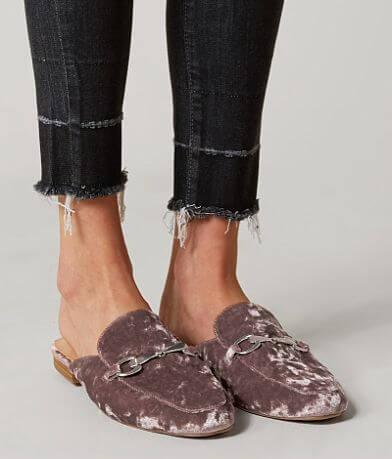 Farylrobin Christian Mule Shoe