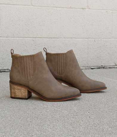 Farylrobin Dorothy Boot