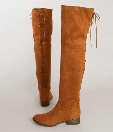 Farylrobin Graziella Boot