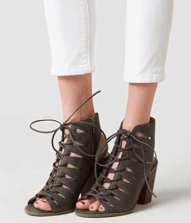 Farylrobin Landry Shoe