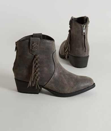 Farylrobin Lex Ankle Boot