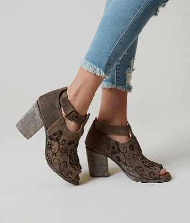 Farylrobin Lorna Shoe
