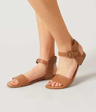 Farylrobin Mandi Sandal