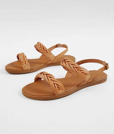 Farylrobin Sang Sandal