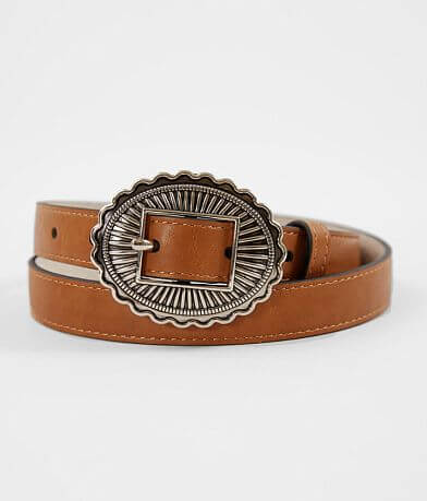 BKE Basic Belt