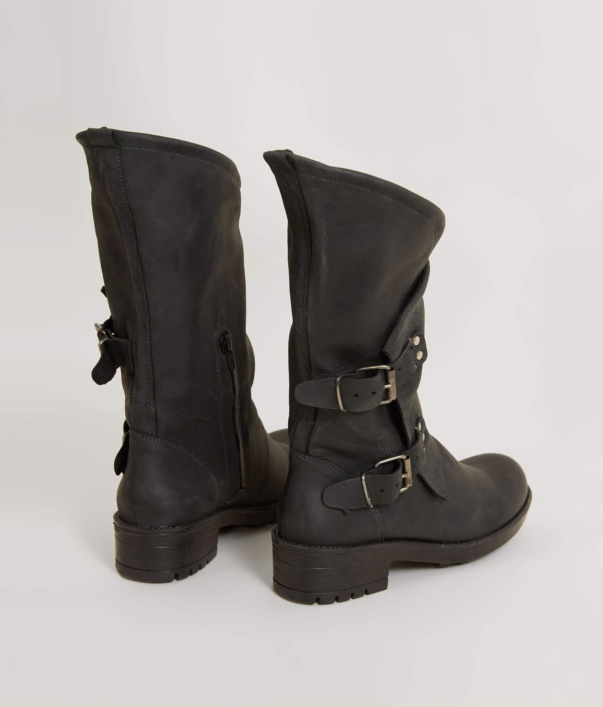 08b4bd9e4ab Coolway Alida Boot - Women's Shoes in Black   Buckle