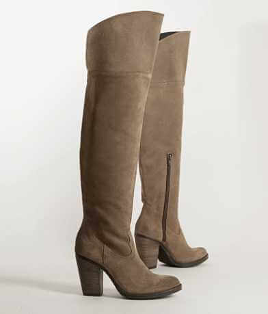 Musse & Cloud Joyse Boot