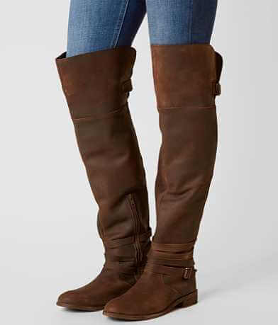 Musse & Cloud Olwen Boots