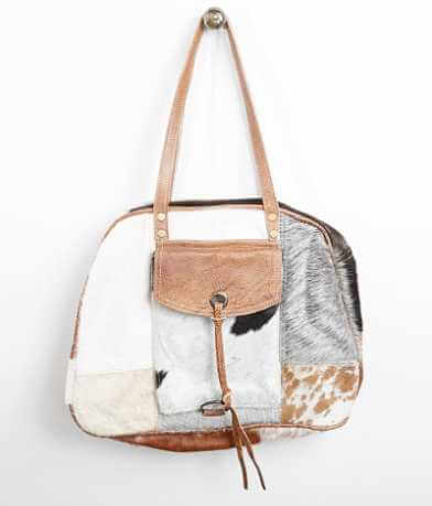 Musse & Cloud Saona Shopper Purse